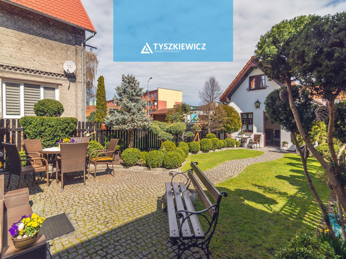 Zdjęcie 14 oferty 21603 Hel, ul. Wiejska