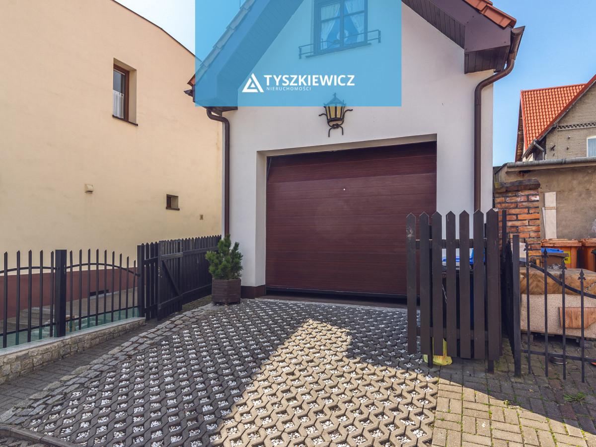 Zdjęcie 15 oferty 21603 Hel, ul. Wiejska