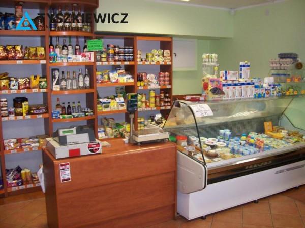 Zdjęcie 2 oferty TY047123 Gdańsk Ujeścisko, ul. Częstochowska