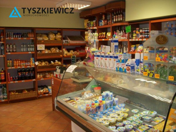Zdjęcie 3 oferty TY047123 Gdańsk Ujeścisko, ul. Częstochowska