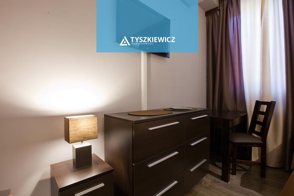 Zdjęcie 12 oferty 21602 Gdańsk Brzeźno, ul. Konstantego Ildefonsa Gałczyńskiego