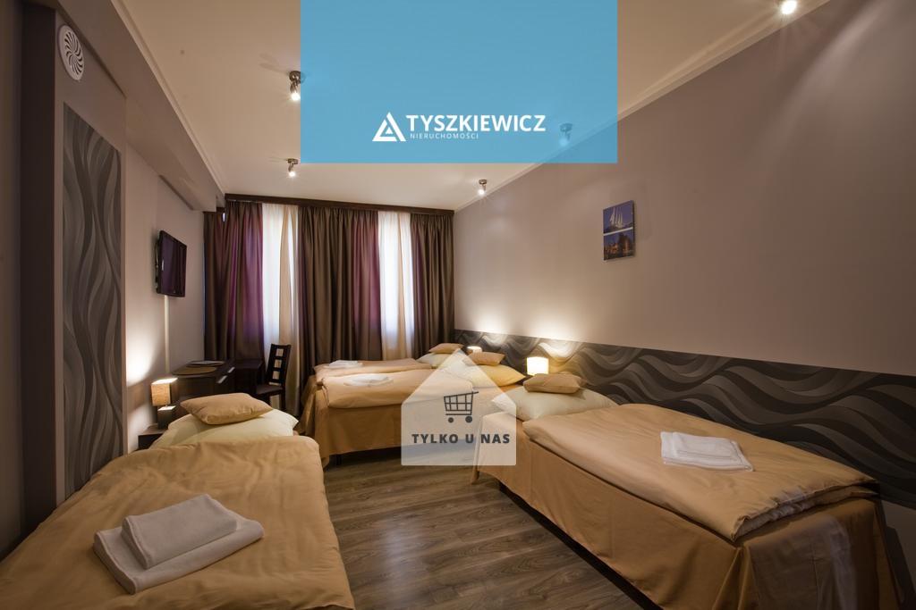 Zdjęcie 1 oferty 21602 Gdańsk Brzeźno, ul. Konstantego Ildefonsa Gałczyńskiego
