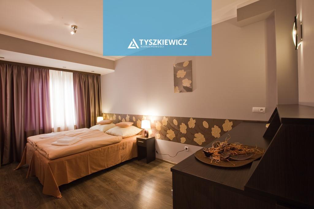 Zdjęcie 2 oferty 21602 Gdańsk Brzeźno, ul. Konstantego Ildefonsa Gałczyńskiego