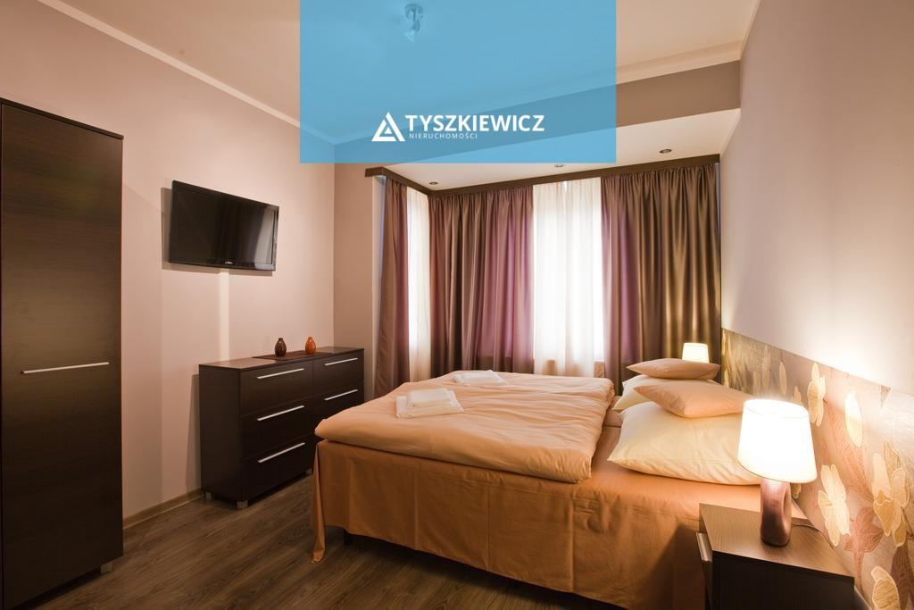 Zdjęcie 3 oferty 21602 Gdańsk Brzeźno, ul. Konstantego Ildefonsa Gałczyńskiego