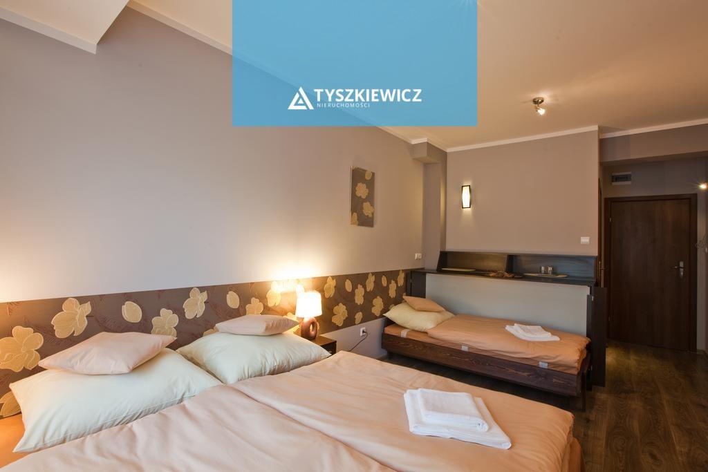 Zdjęcie 4 oferty 21602 Gdańsk Brzeźno, ul. Konstantego Ildefonsa Gałczyńskiego