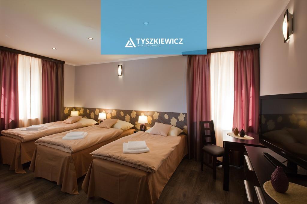 Zdjęcie 8 oferty 21602 Gdańsk Brzeźno, ul. Konstantego Ildefonsa Gałczyńskiego