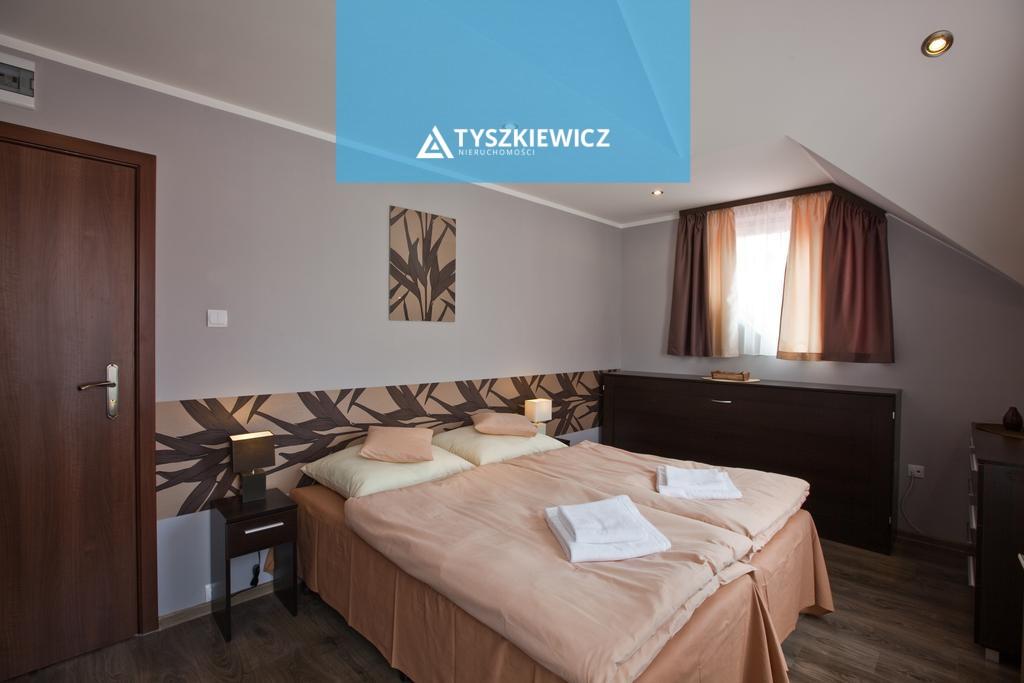 Zdjęcie 7 oferty 21602 Gdańsk Brzeźno, ul. Konstantego Ildefonsa Gałczyńskiego