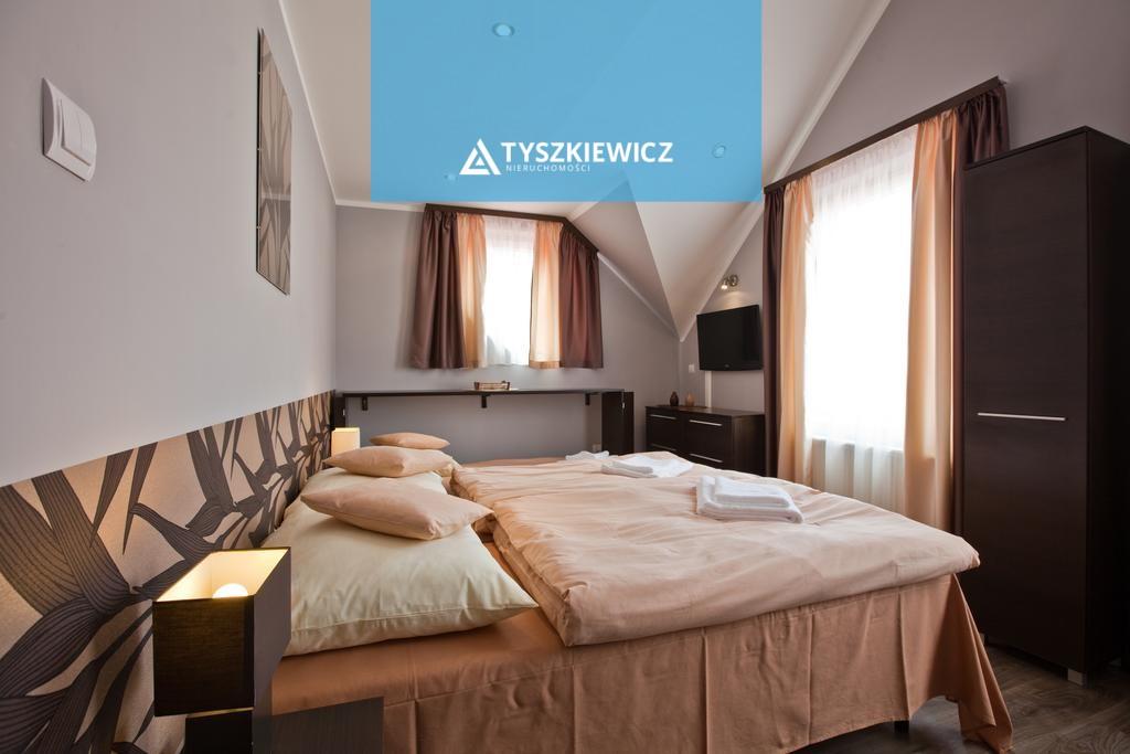 Zdjęcie 6 oferty 21602 Gdańsk Brzeźno, ul. Konstantego Ildefonsa Gałczyńskiego