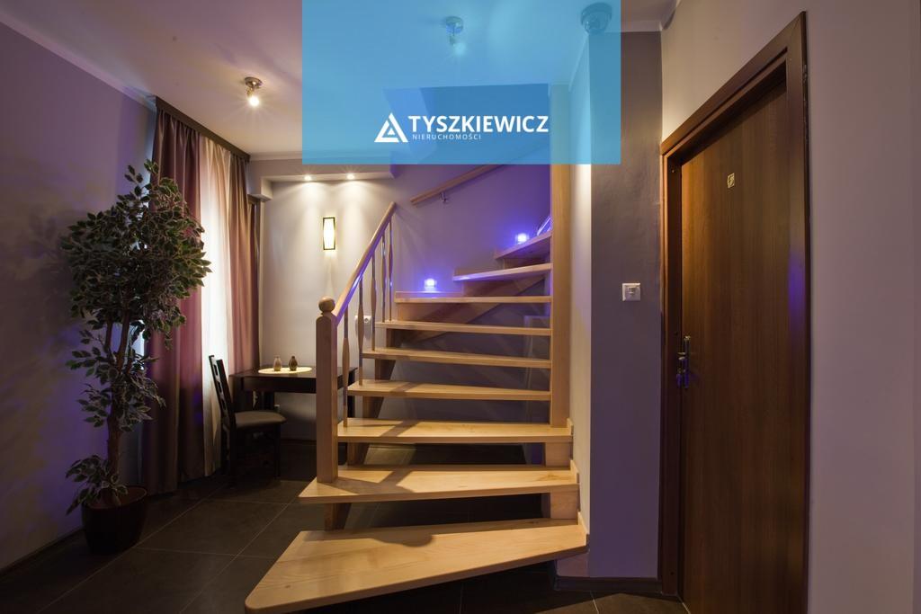 Zdjęcie 5 oferty 21602 Gdańsk Brzeźno, ul. Konstantego Ildefonsa Gałczyńskiego