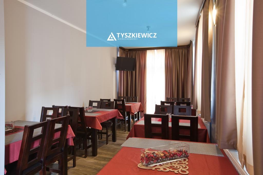 Zdjęcie 9 oferty 21602 Gdańsk Brzeźno, ul. Konstantego Ildefonsa Gałczyńskiego