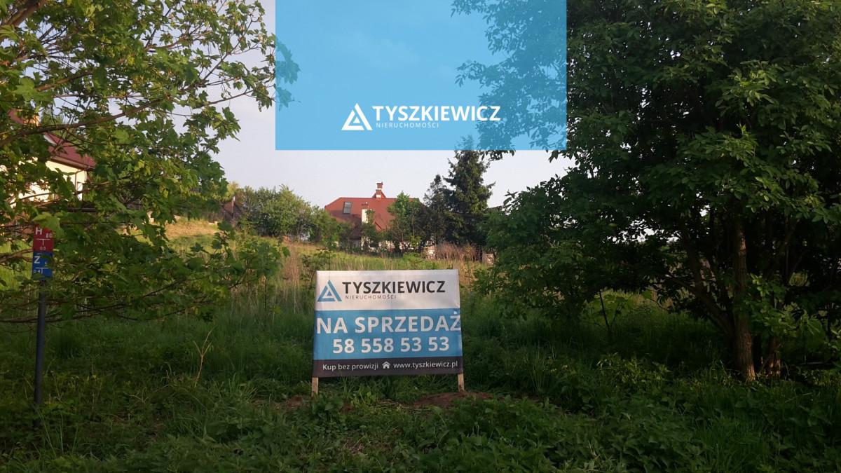 Zdjęcie 2 oferty 21607 Gdańsk Matemblewo, ul. Matemblewska