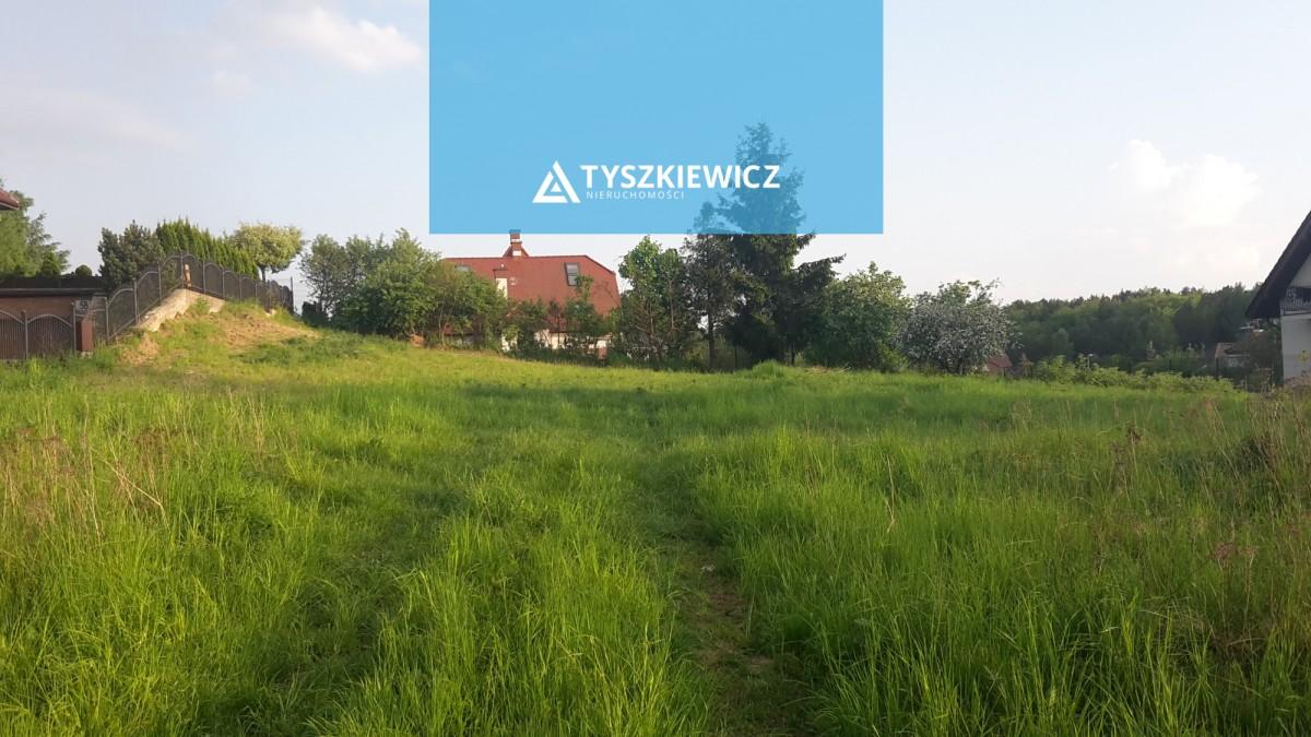 Zdjęcie 2 oferty 21608 Gdańsk Matemblewo, ul. Matemblewska