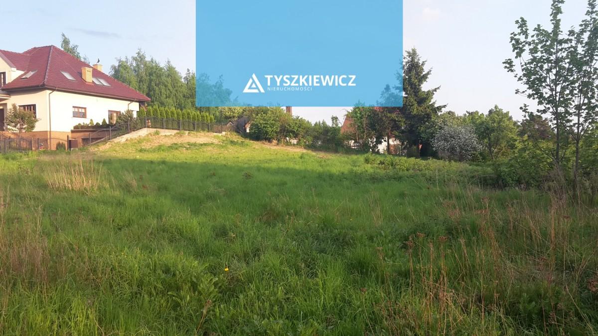 Zdjęcie 3 oferty 21608 Gdańsk Matemblewo, ul. Matemblewska
