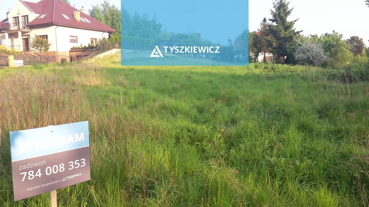Zdjęcie 4 oferty 21608 Gdańsk Matemblewo, ul. Matemblewska
