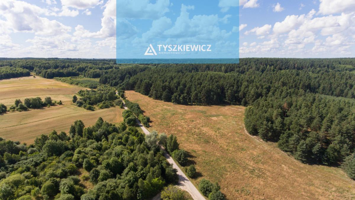 Zdjęcie 8 oferty 21623 Lublewo Gdańskie, ul. Wojska Polskiego