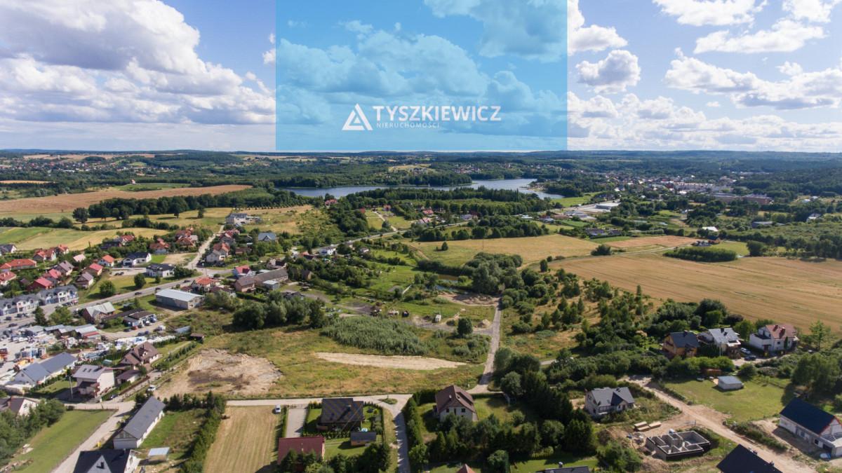Zdjęcie 9 oferty 21623 Lublewo Gdańskie, ul. Wojska Polskiego