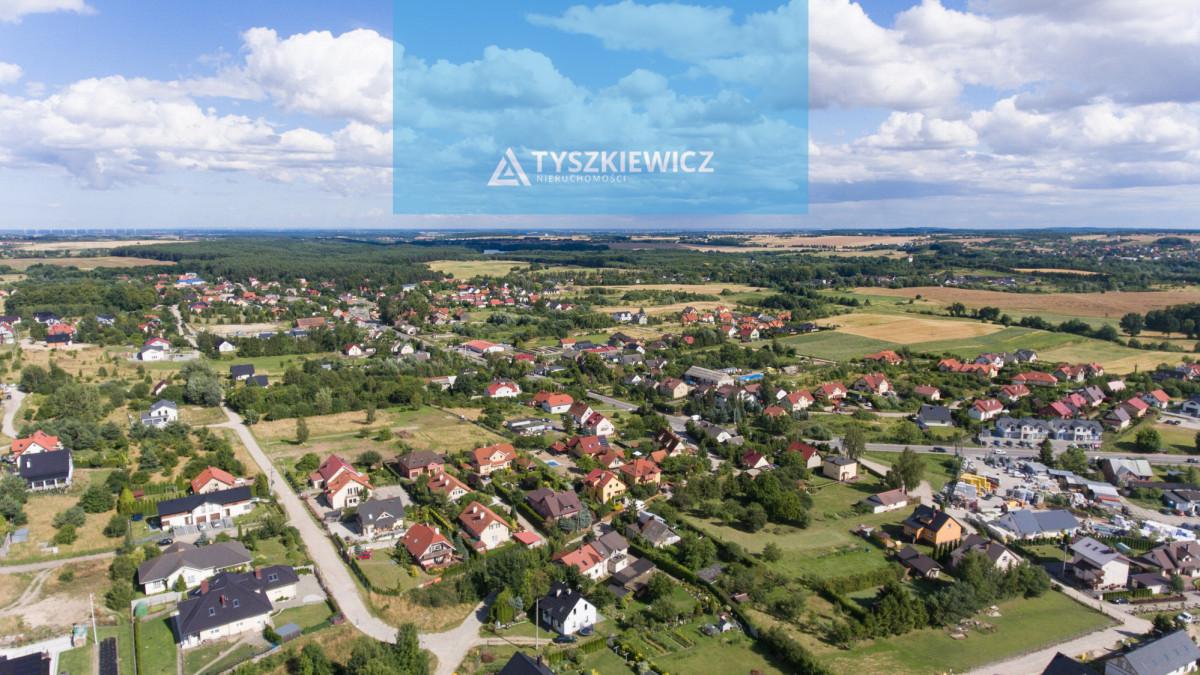 Zdjęcie 10 oferty 21623 Lublewo Gdańskie, ul. Wojska Polskiego