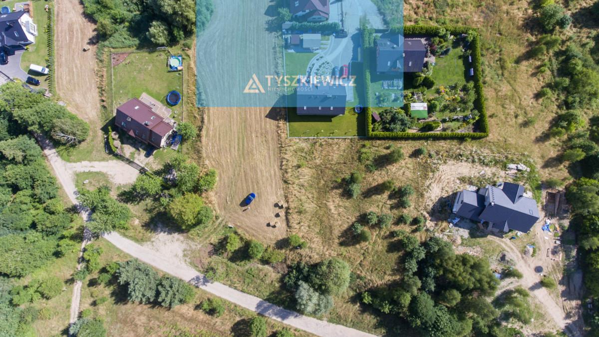 Zdjęcie 11 oferty 21623 Lublewo Gdańskie, ul. Wojska Polskiego