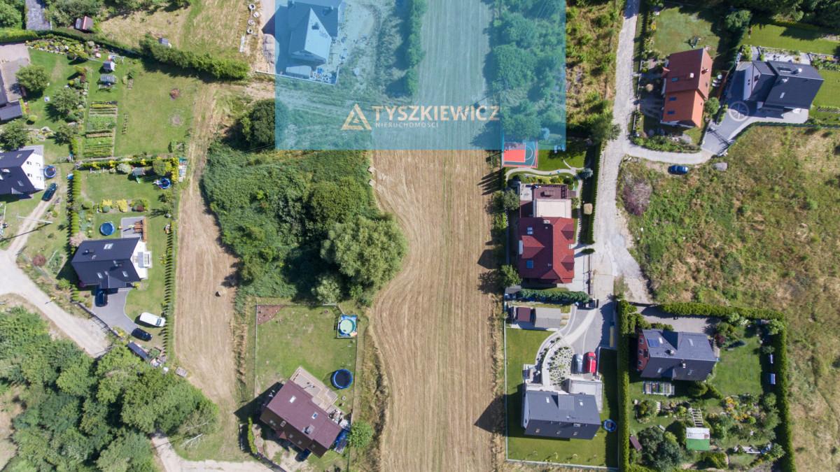 Zdjęcie 12 oferty 21623 Lublewo Gdańskie, ul. Wojska Polskiego