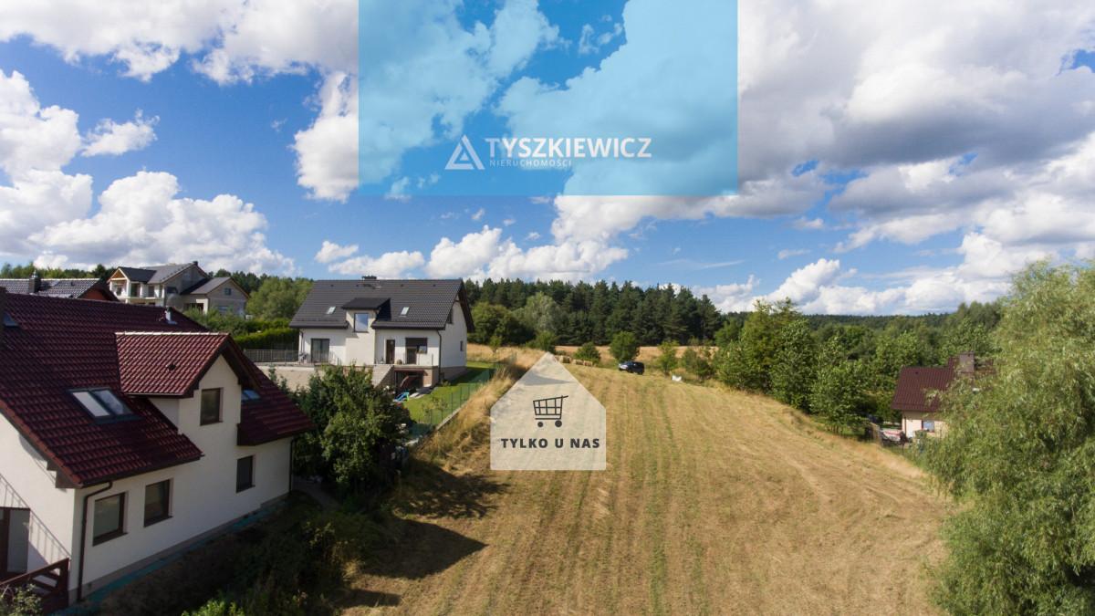 Zdjęcie 1 oferty 21623 Lublewo Gdańskie, ul. Wojska Polskiego