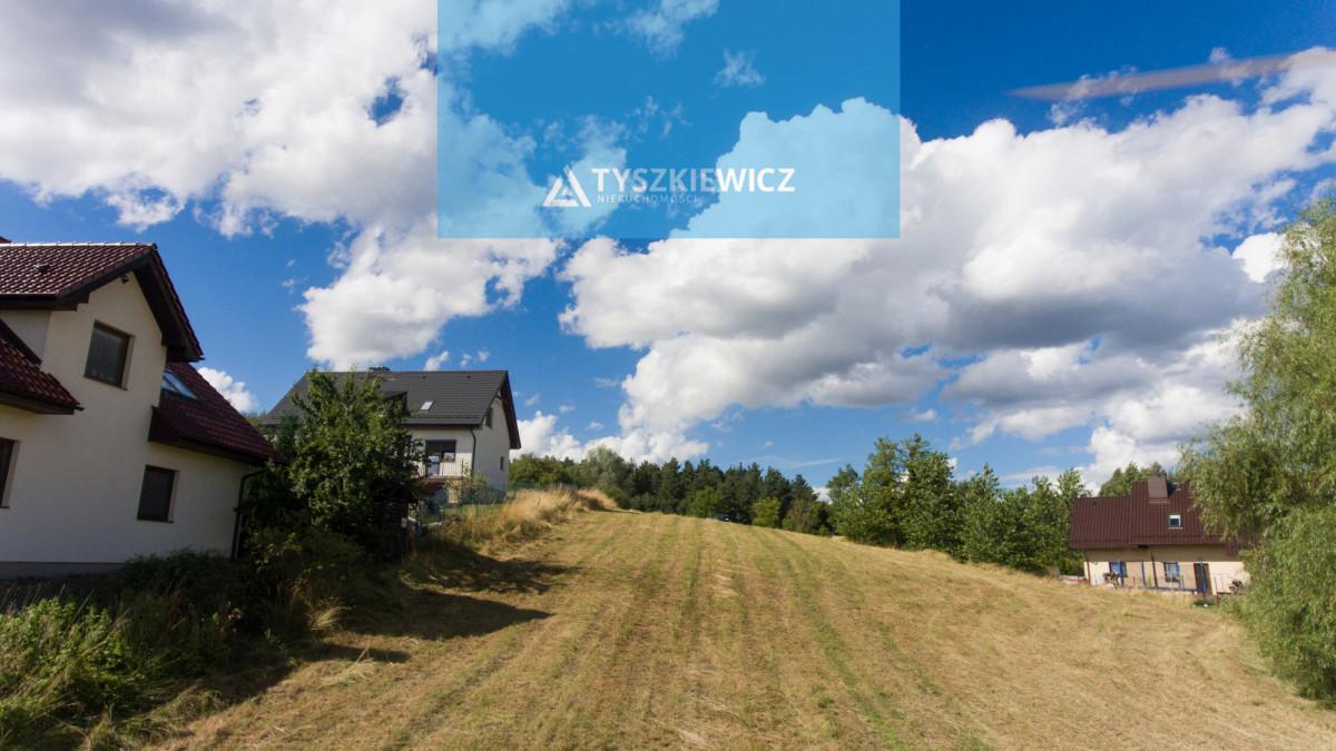 Zdjęcie 3 oferty 21623 Lublewo Gdańskie, ul. Wojska Polskiego