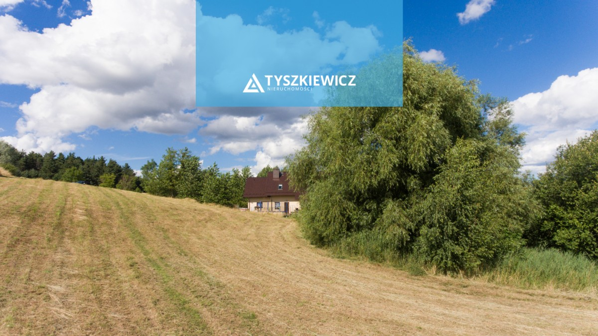 Zdjęcie 7 oferty 21623 Lublewo Gdańskie, ul. Wojska Polskiego