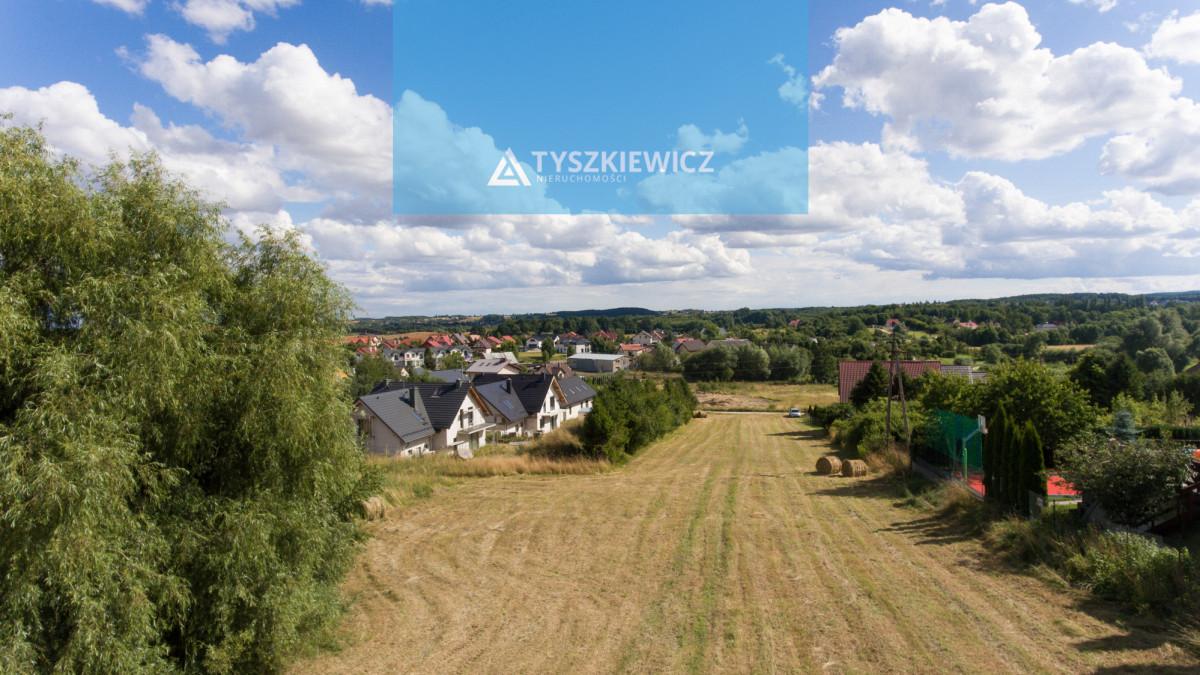 Zdjęcie 4 oferty 21623 Lublewo Gdańskie, ul. Wojska Polskiego