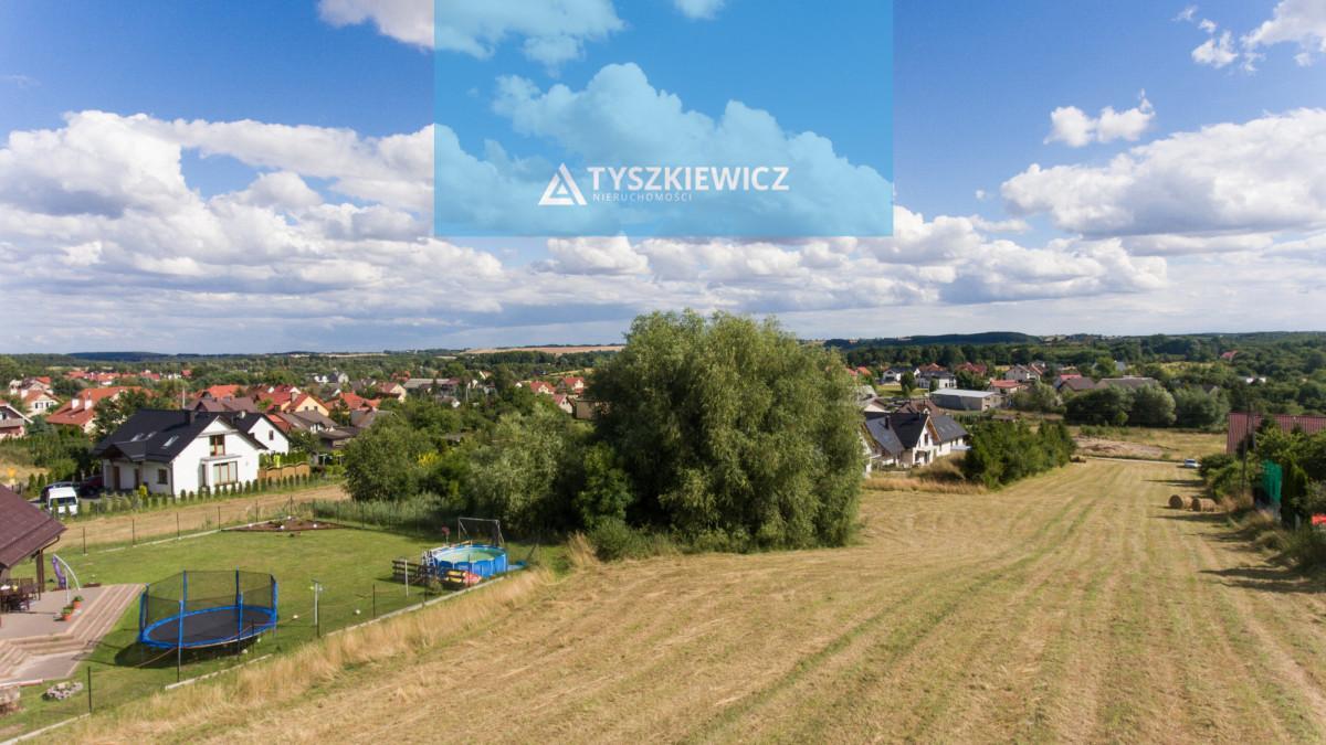 Zdjęcie 5 oferty 21623 Lublewo Gdańskie, ul. Wojska Polskiego