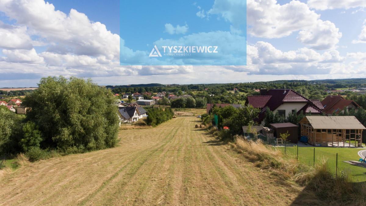 Zdjęcie 6 oferty 21623 Lublewo Gdańskie, ul. Wojska Polskiego
