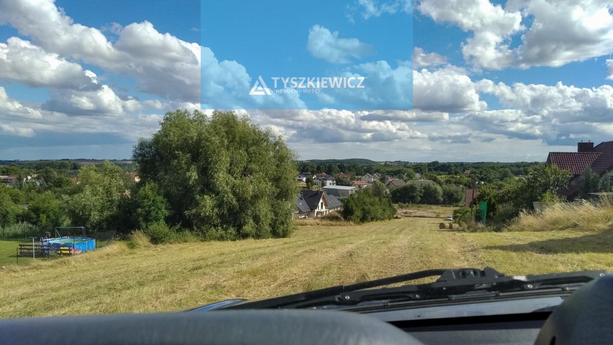Zdjęcie 2 oferty 21623 Lublewo Gdańskie, ul. Wojska Polskiego
