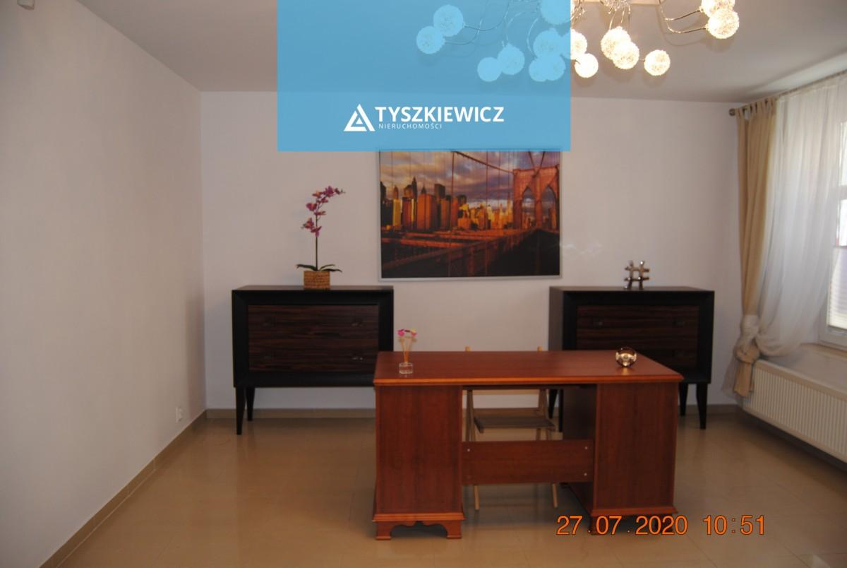 Zdjęcie 2 oferty TY683164 Gdańsk Wrzeszcz Górny, ul. Antoniego Lendziona