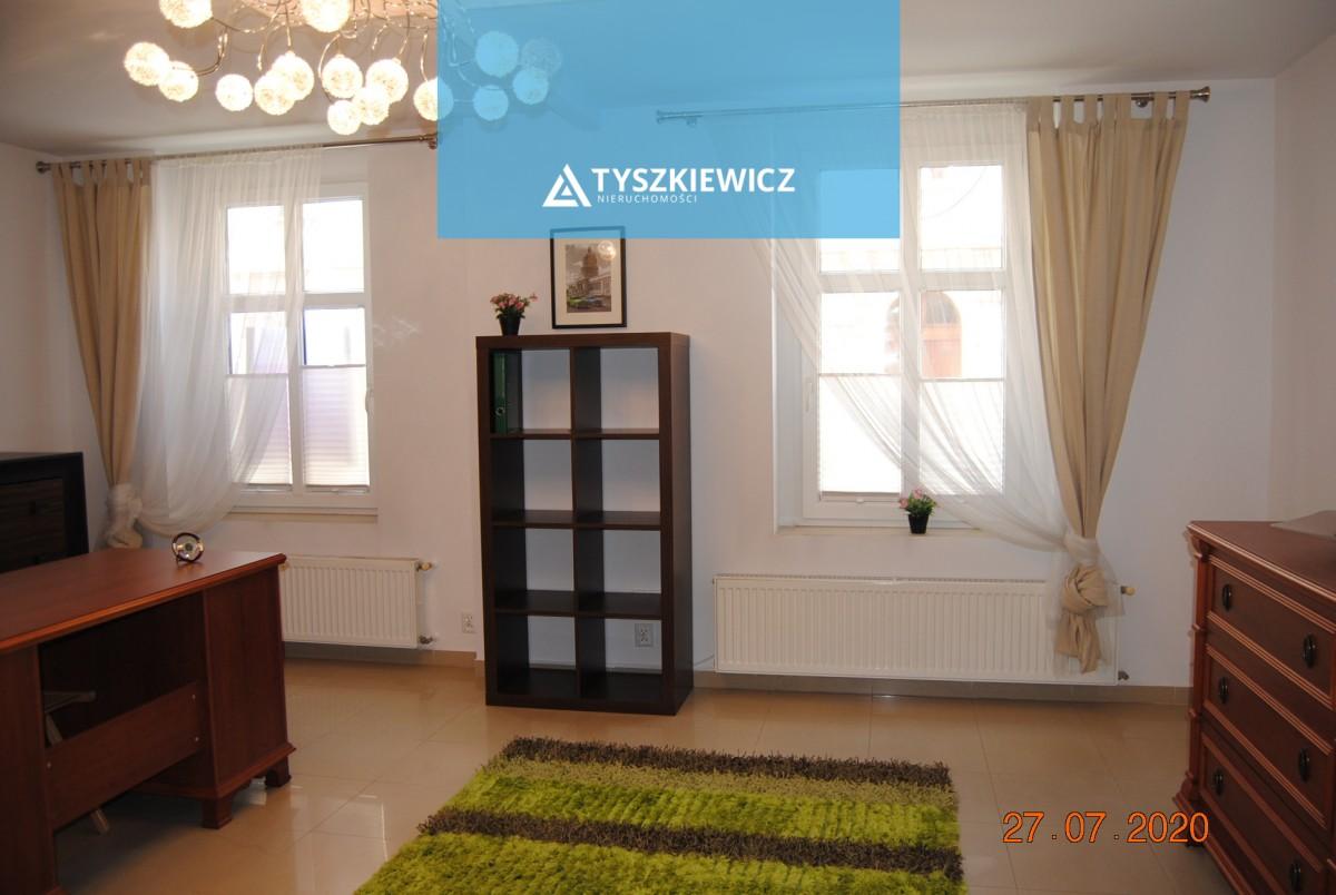Zdjęcie 3 oferty TY683164 Gdańsk Wrzeszcz Górny, ul. Antoniego Lendziona