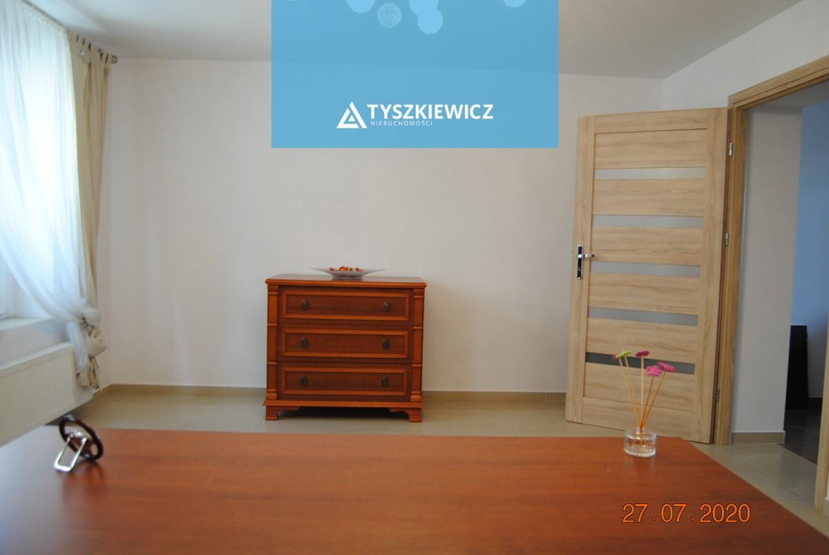 Zdjęcie 4 oferty TY683164 Gdańsk Wrzeszcz Górny, ul. Antoniego Lendziona