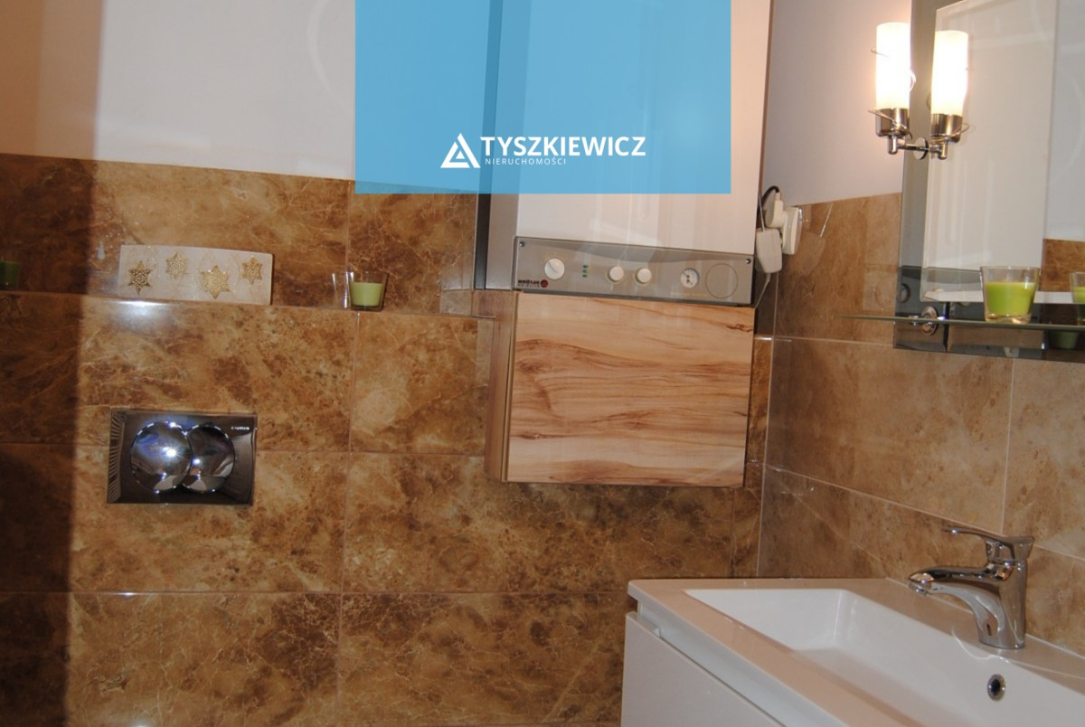 Zdjęcie 6 oferty TY683164 Gdańsk Wrzeszcz Górny, ul. Antoniego Lendziona