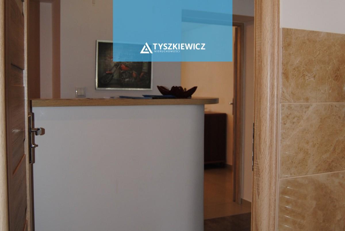 Zdjęcie 8 oferty TY683164 Gdańsk Wrzeszcz Górny, ul. Antoniego Lendziona