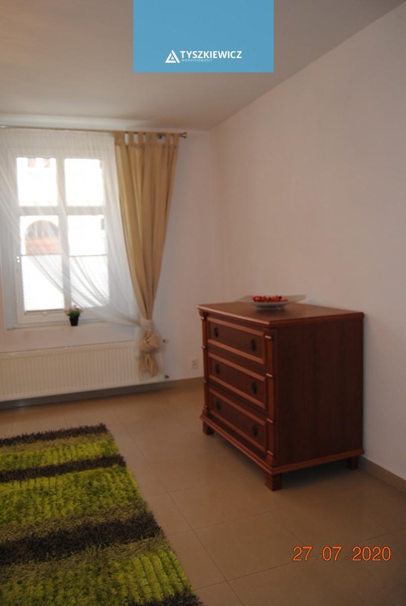 Zdjęcie 10 oferty TY683164 Gdańsk Wrzeszcz Górny, ul. Antoniego Lendziona