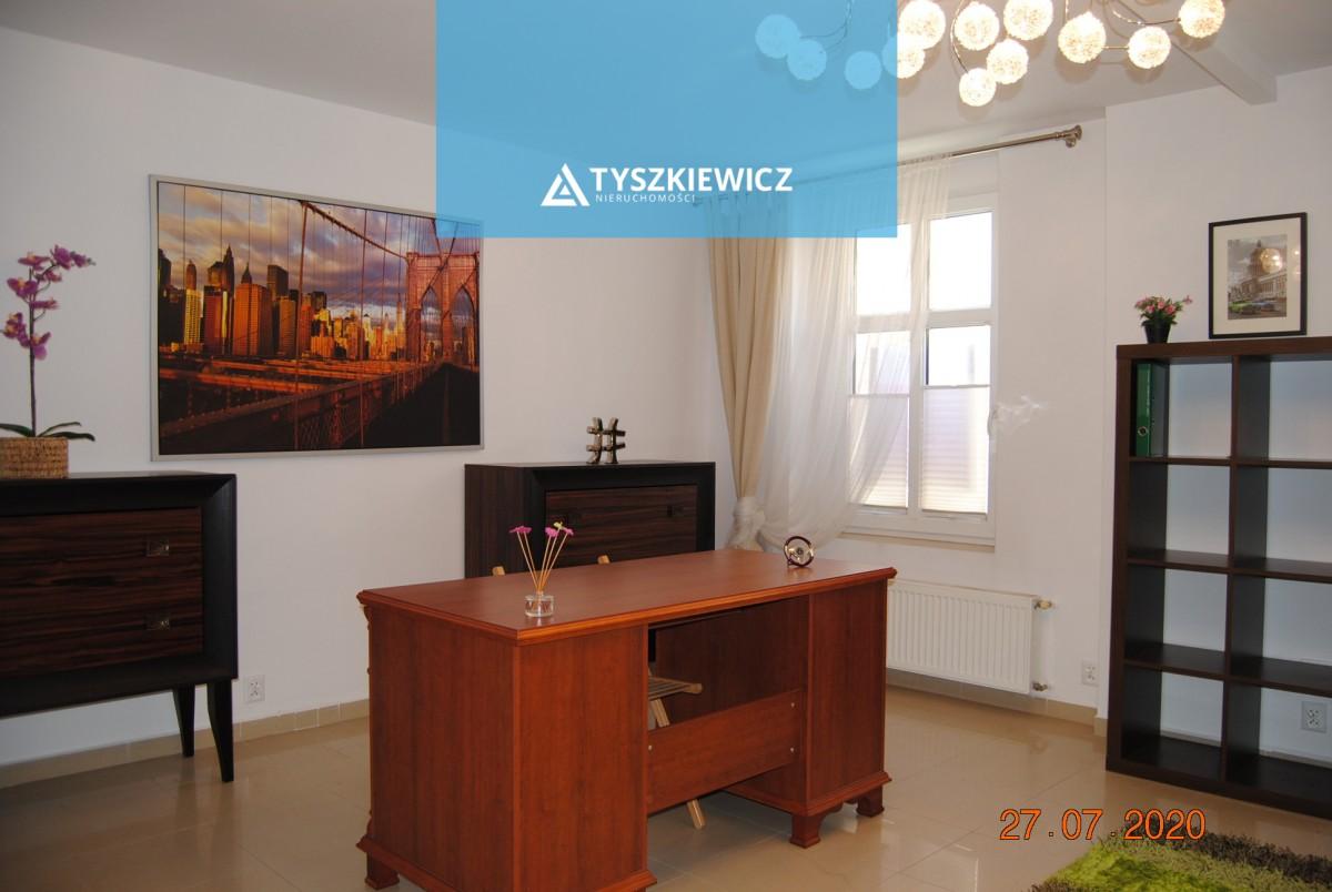 Zdjęcie 1 oferty TY683164 Gdańsk Wrzeszcz Górny, ul. Antoniego Lendziona