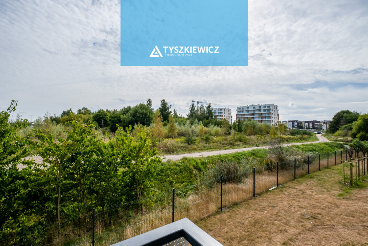 Zdjęcie 13 oferty 21802 Gdańsk Jasień, ul. Eugeniusza Węgrzyna