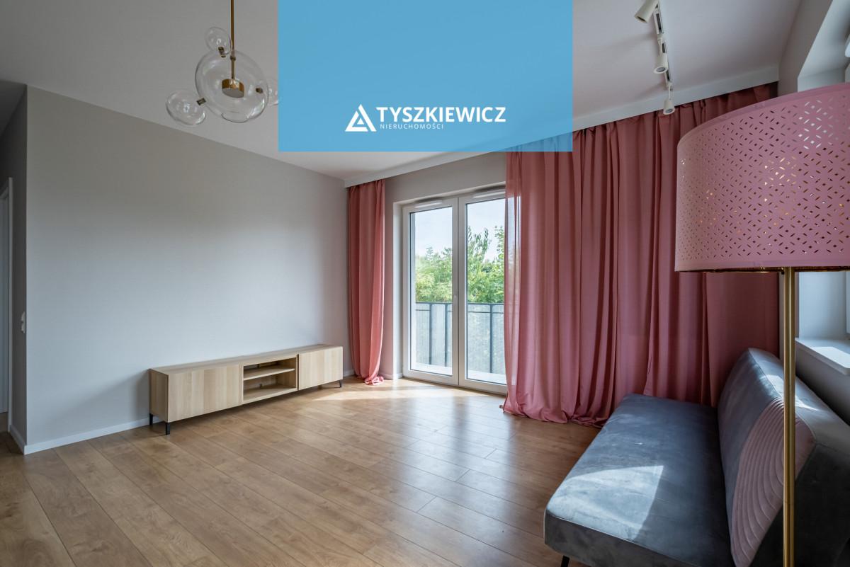 Zdjęcie 2 oferty 21802 Gdańsk Jasień, ul. Eugeniusza Węgrzyna
