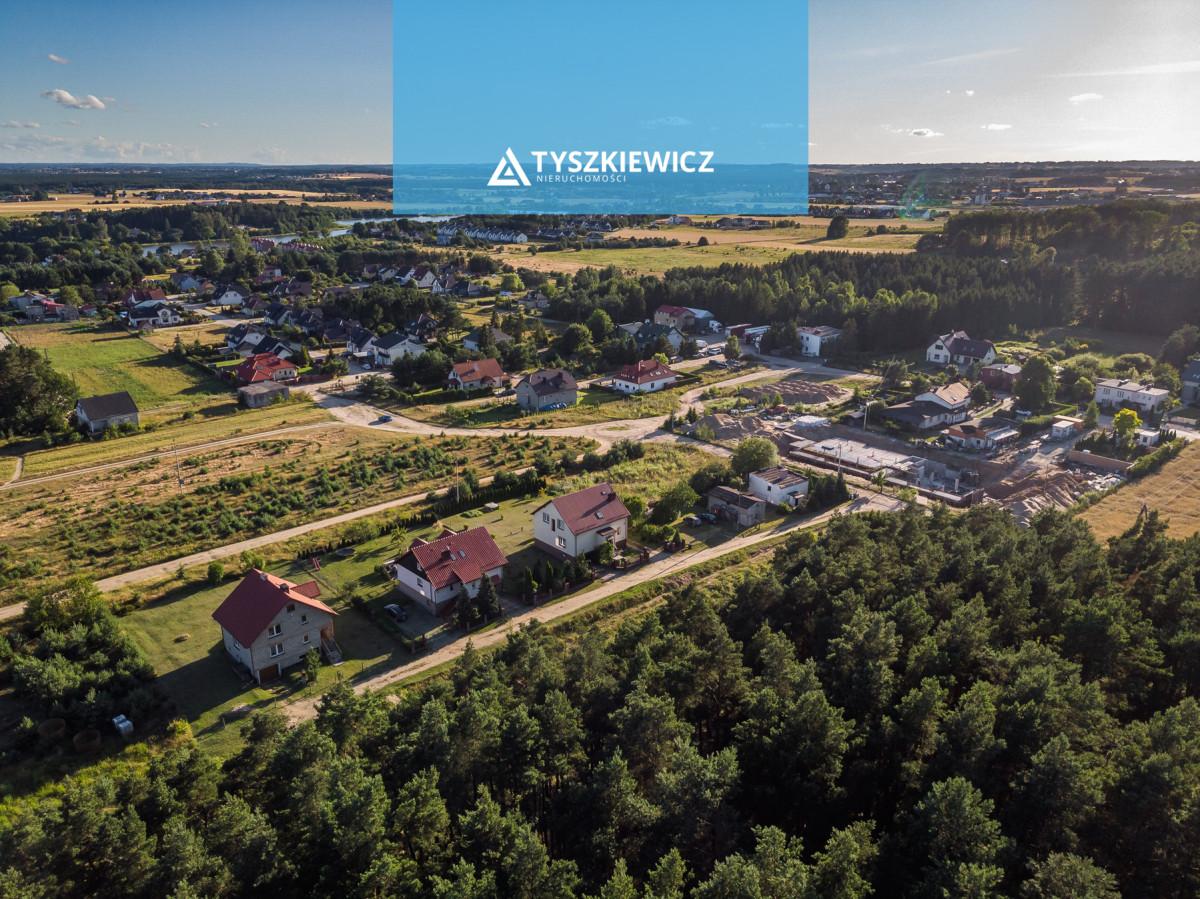 Zdjęcie 3 oferty 21645 Gdynia Kacze Buki, ul. Łysogórska