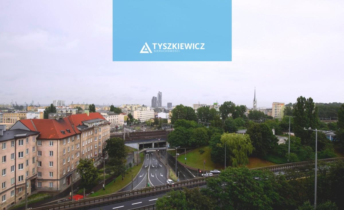 Zdjęcie 1 oferty TY969356 Gdynia Działki Leśne, ul. Morska