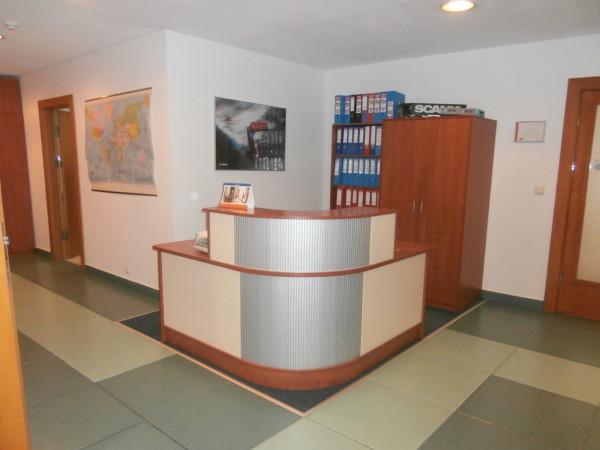 Zdjęcie 5 oferty TY911546 Gdynia Śródmieście, pl. Kaszubski