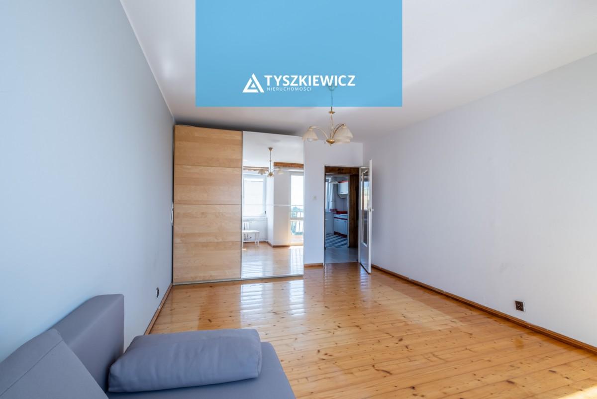 Zdjęcie 3 oferty 21772 Gdańsk Stogi, ul. Rybna