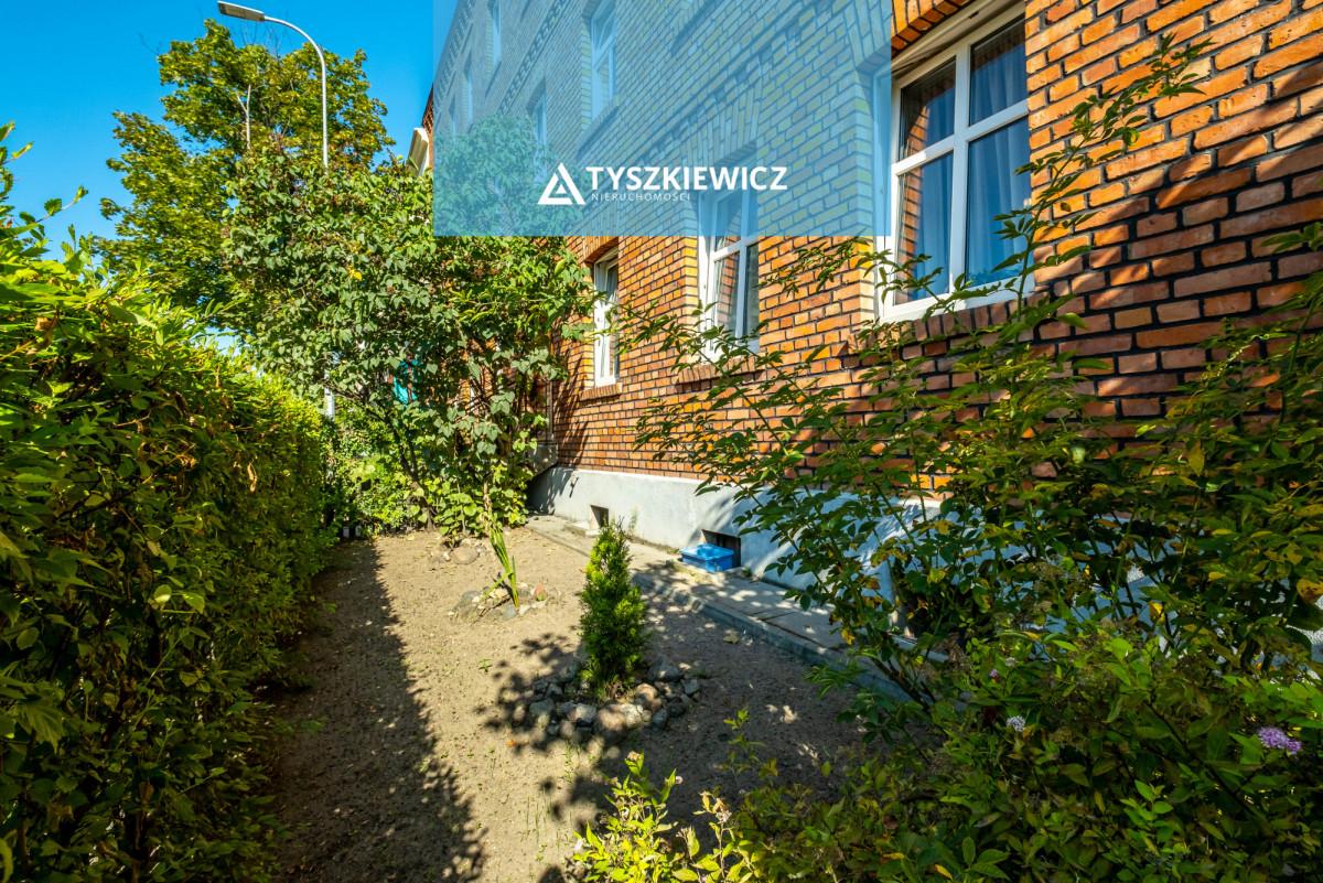 Zdjęcie 9 oferty 21775 Gdańsk Wrzeszcz, ul. Partyzantów