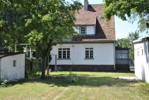Dom bliźniak na sprzedaż, Gdańsk Wrzeszcz