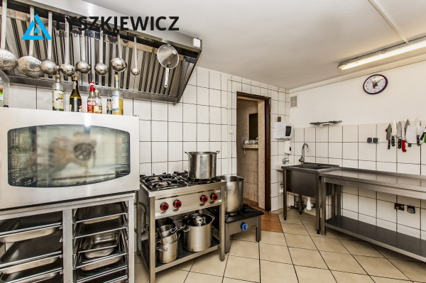 Zdjęcie 2 oferty TY071324 Władysławowo Karwia, Karwieńskie Błota