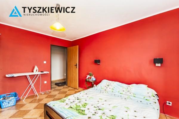 Zdjęcie 11 oferty TY071324 Władysławowo Karwia, Karwieńskie Błota