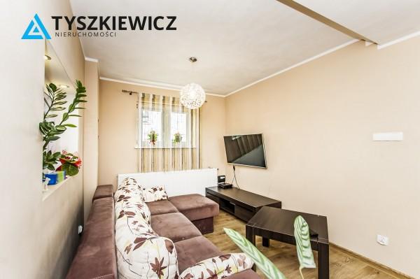 Zdjęcie 4 oferty TY071324 Władysławowo Karwia, Karwieńskie Błota