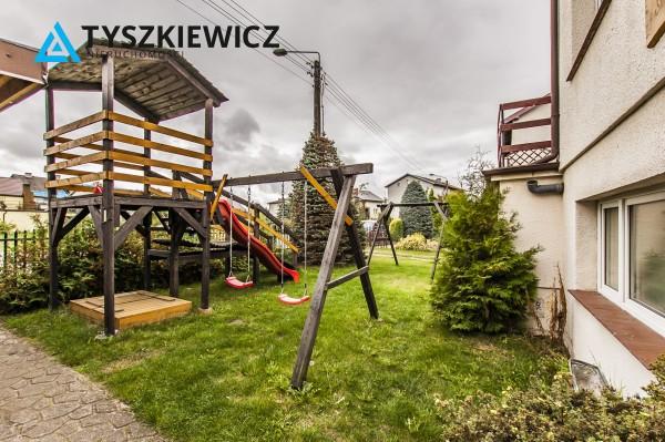 Zdjęcie 15 oferty TY071324 Władysławowo Karwia, Karwieńskie Błota