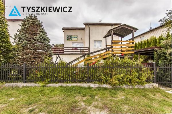 Zdjęcie 16 oferty TY071324 Władysławowo Karwia, Karwieńskie Błota